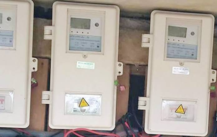 Buhari has ordered installation of 36m prepaid metres by June - Minister -  First News NG