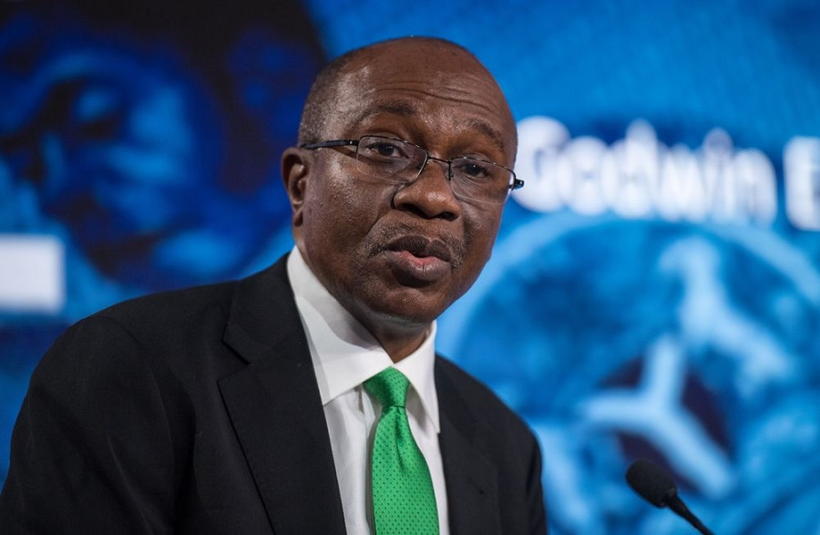MPC retains benchmark rates at 11.5%, other parameters constant - First  News NG