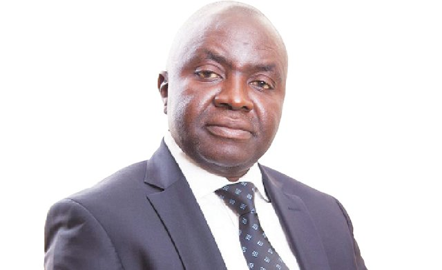 Dwindling revenue: Expert knocks FG over 'excess borrowings' - First News NG