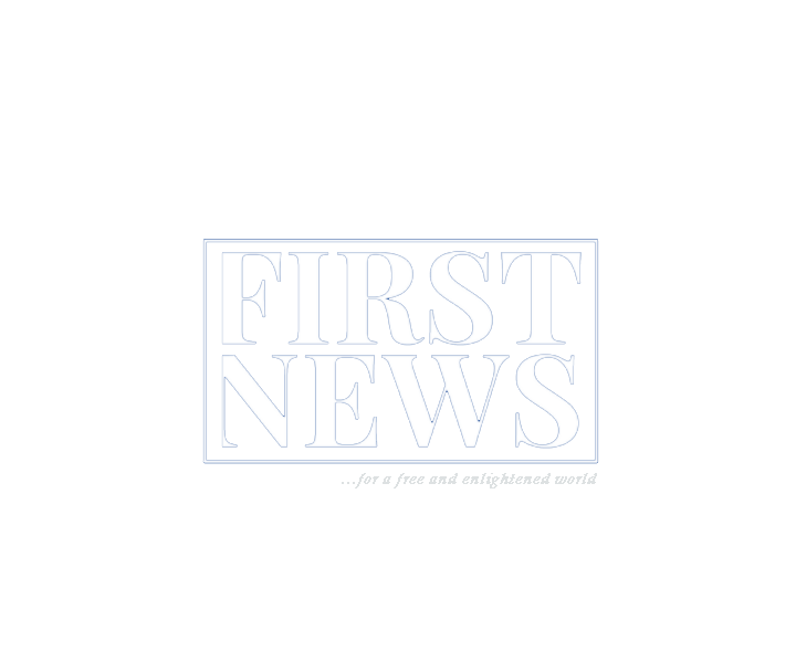 First News Online - Homepage